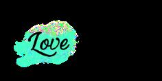 Love Amie.png