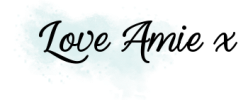 Love Amie